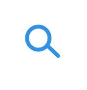 Dental SEO Icon