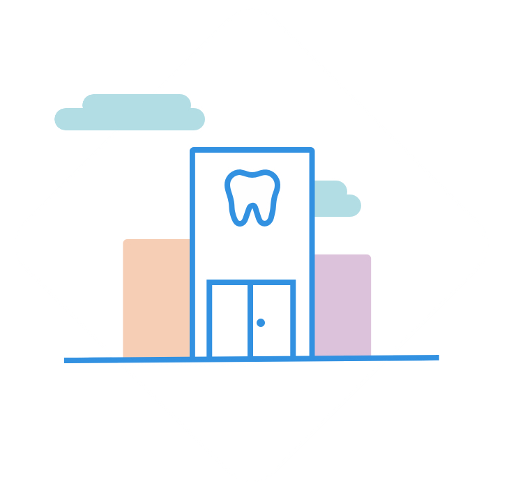 Dental Websites That Strengthen Your Brand