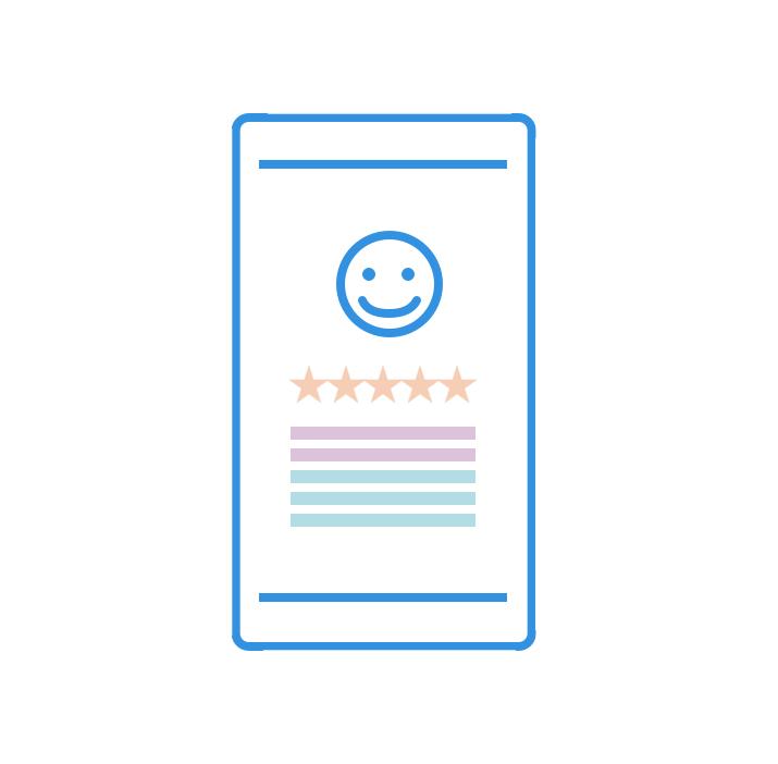 Mobile Dental Reviews