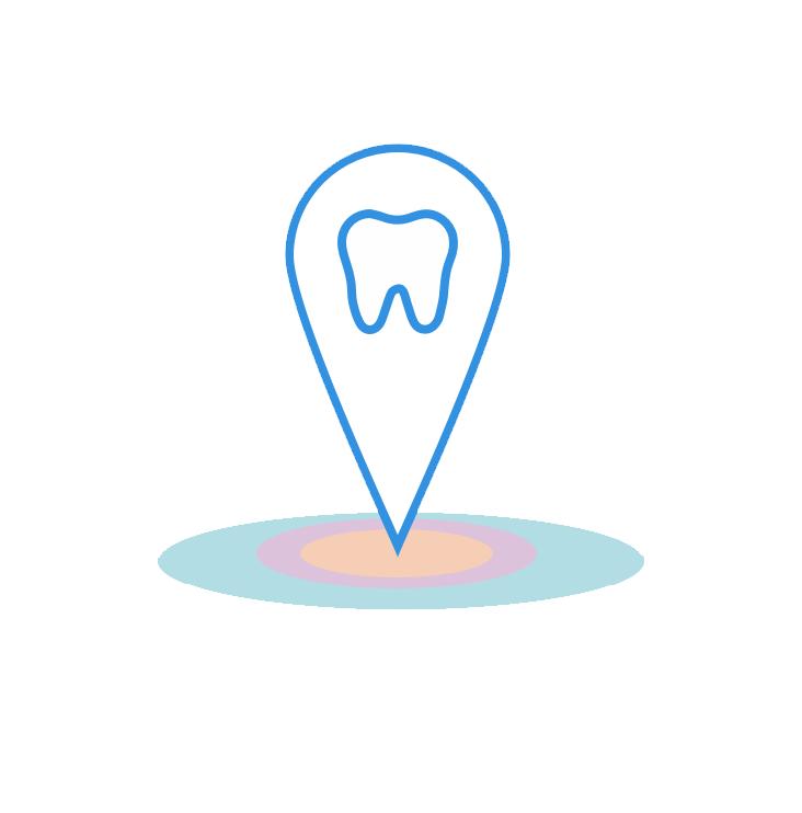 Targeted Dental Leads
